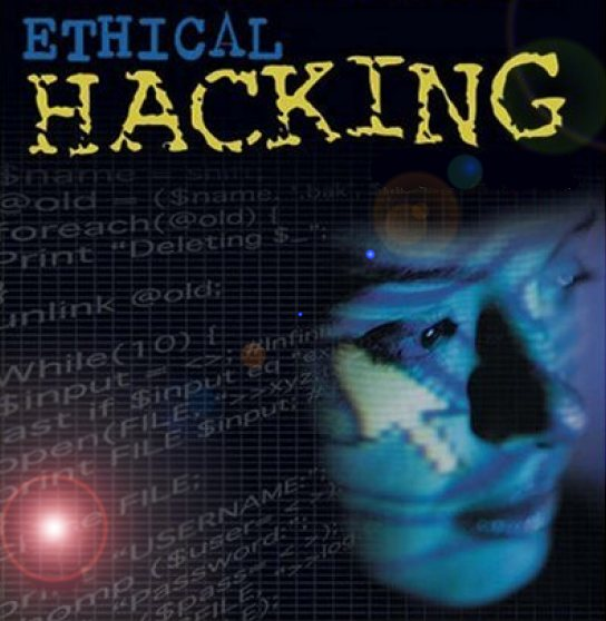 a beginners guide to ethical hacking A beginners-guide-to-ethical-hacking 1 a beginners guide to ethical hacking learn how keep hackers and crackers out of your pc by: rafay baloch wwwrafayhackingarticlesblogspotcom wwwhacking-bookcom.